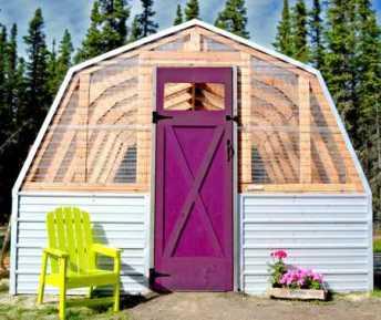 farmhouse-door-planked