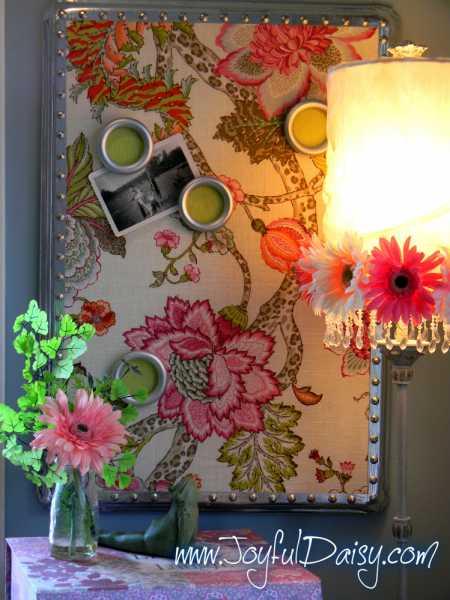 knock-off-decor-Mackenzie-Childs-enamel-board