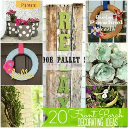 20-Porch-Decorating-Ideas