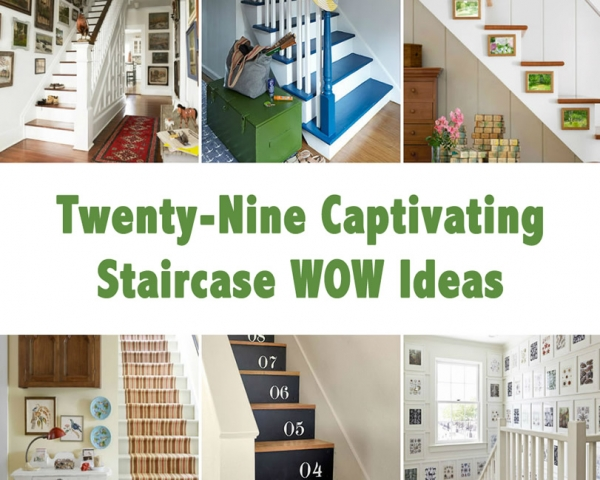 29-captivating-staircases
