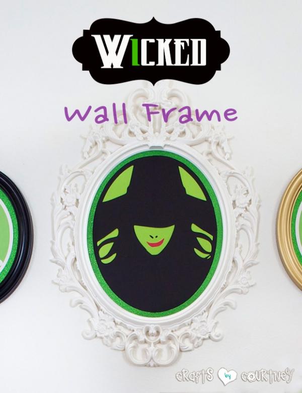 Wickedframe2