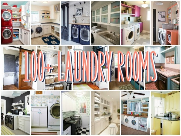 laundryrooms
