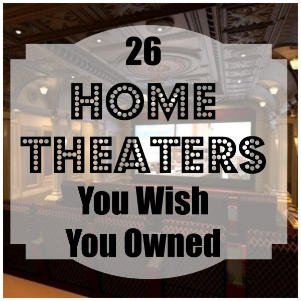 hometheaters
