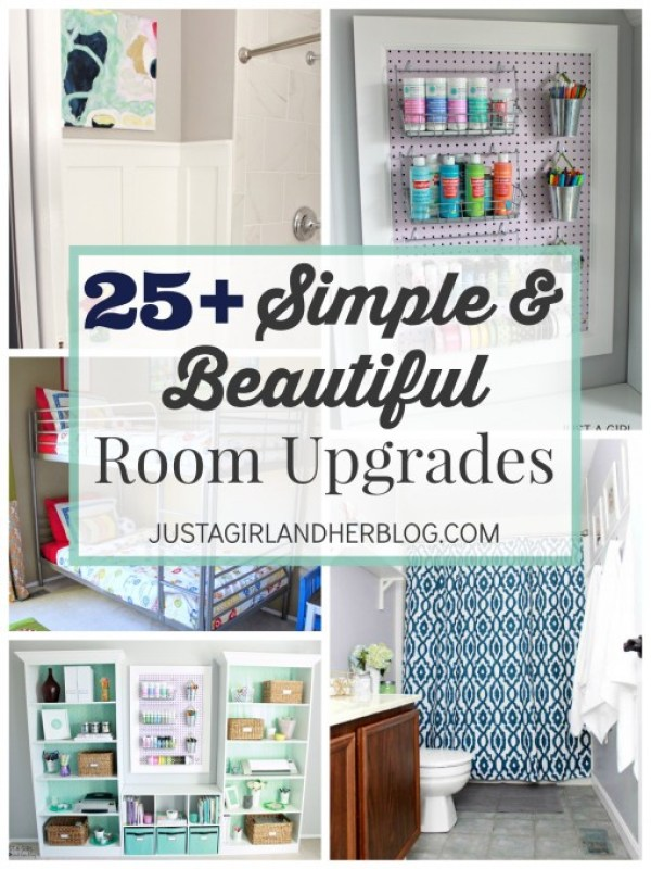roomupgrades