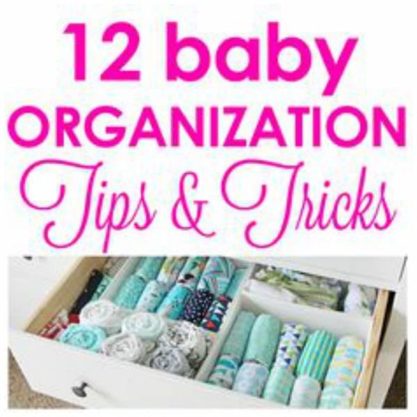 babyorganization