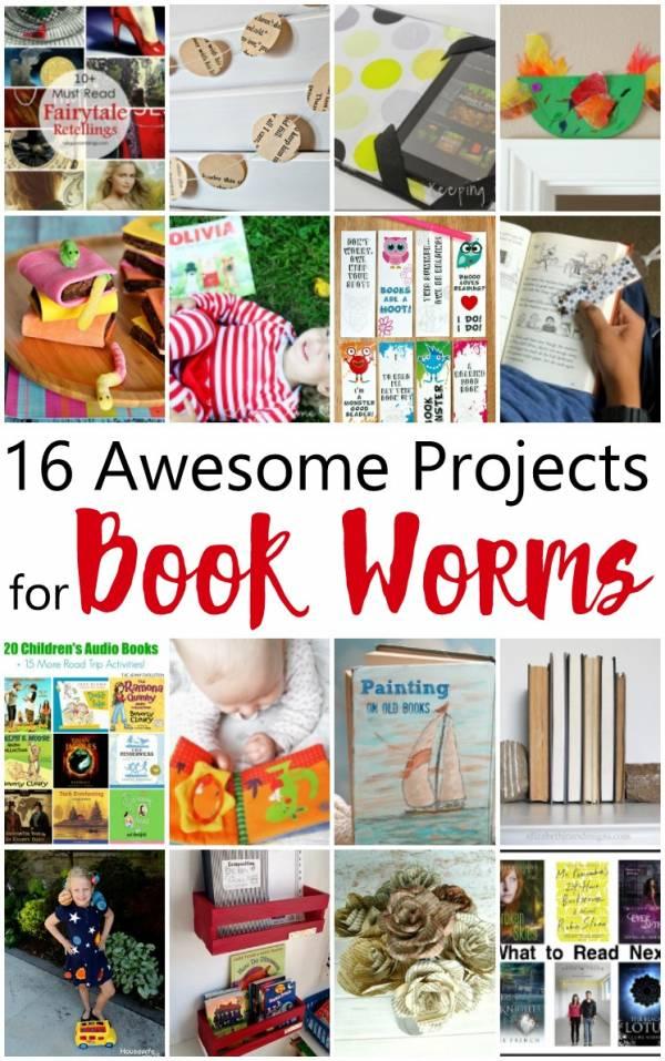 bookworm-tall