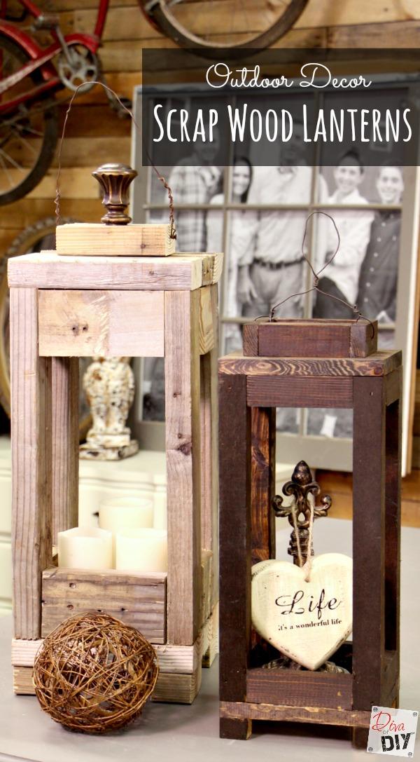 scrap-wood-lantern-pin