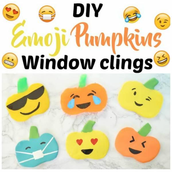 windowclings