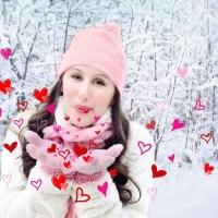 Jak vznikl svátek svatého Valentýna