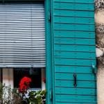 inspekce nemovitostí