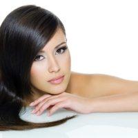 Snadná cesta ke zdravým vlasům, nehtům a dokonalé pleti