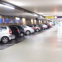 Vyřešte problém s parkováním cizích vozidel na vašem místě jednou pro vždy