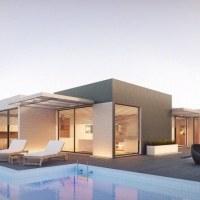 Jak se budou vyvíjet ceny nemovitostí po koronavirové krizi?