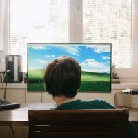 Repasovaný počítač jako rozumná volba pro zvládnutí distanční výuky
