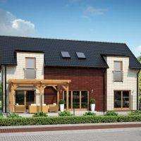 Vyplatí se vyšší počáteční investice do pasivního domu?