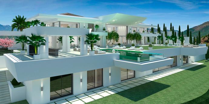 property_web2