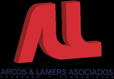 Arcos Lamers Logo