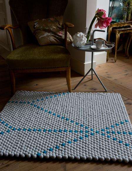 Dot-Carpet-big-blue_1