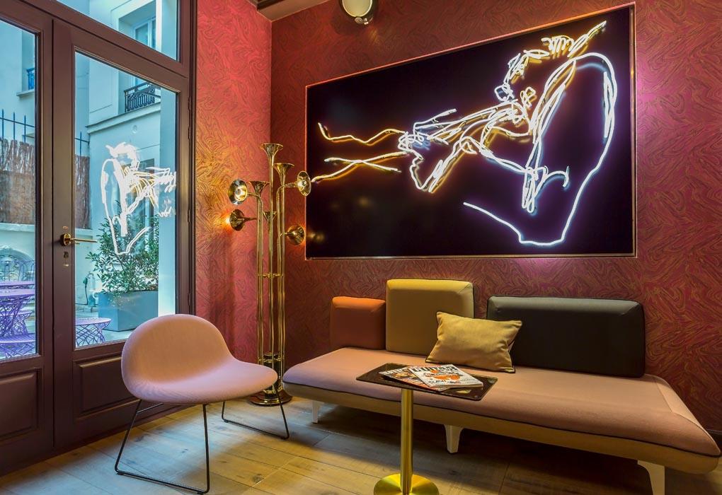 LOBBY_1_-_IDOL_HOTEL_-_PARIS_8