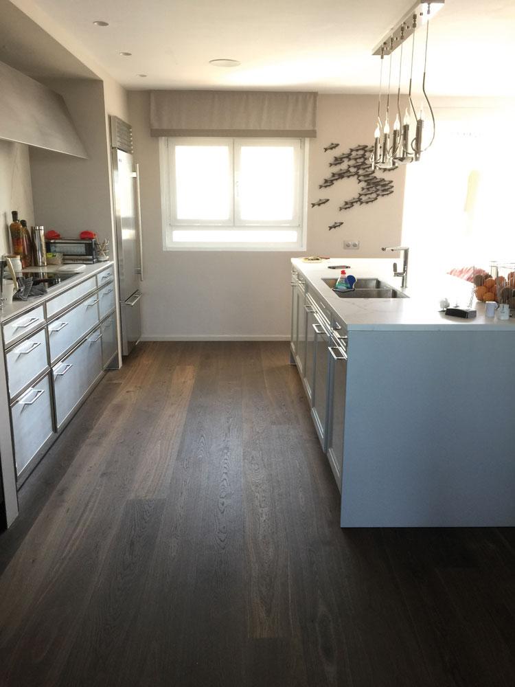 Floors - Home and Lifestyle Magazine