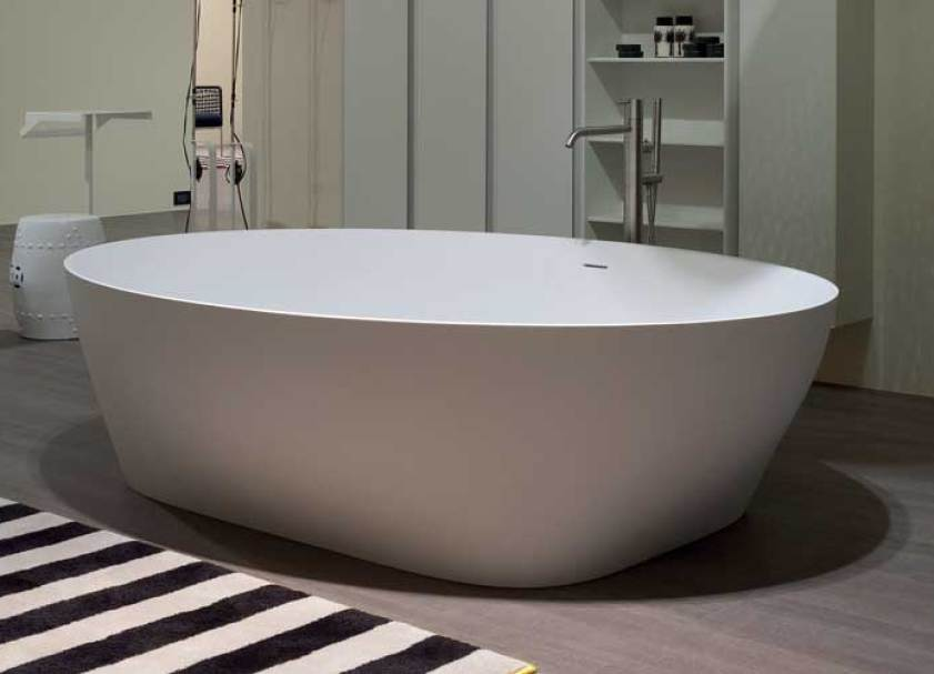 Bathroom Trends -Home and Lifestyle Magazine