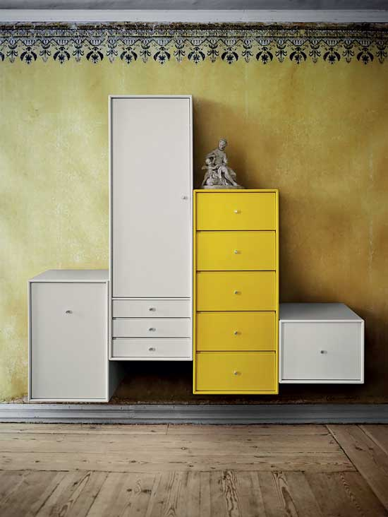 Storage_your_organised_home - Home and Lifestyle Magazine