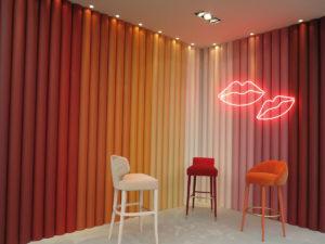 London Design Festival - Home and Lifestyle Magazine