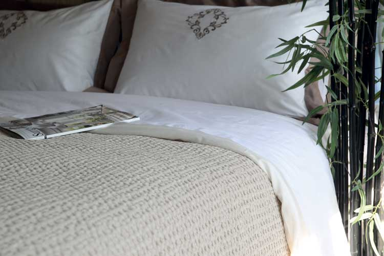 Sleeping In Beauty - Home and Lifestyle Magazine