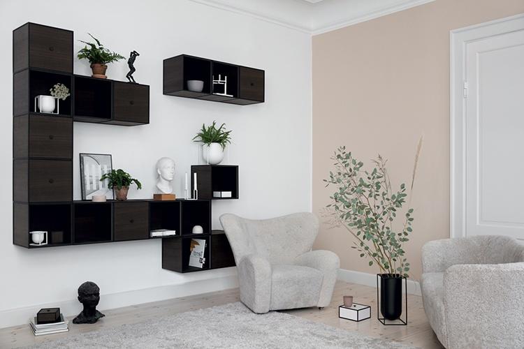 Shelf Life - Home and Lifestyle Magazine