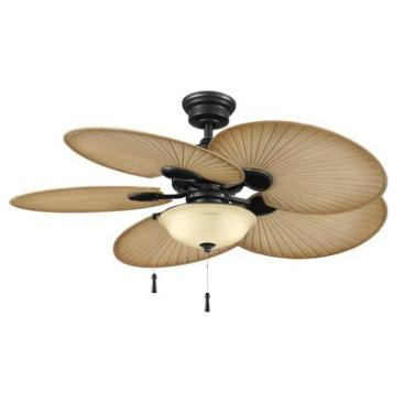 An Introduction to Fanimation Outdoor Ceiling Fans