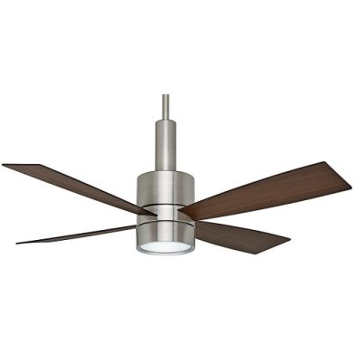 casablanca-ceiling-fans-for-a-rustic-themed-house