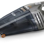 AEG-AG6106WDT-Lithium-Wet-and-Dry-Cordless-Handheld-Vacuum-72-V-Tungsten-0