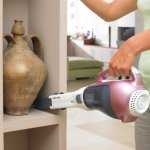 BLACKDECKER-DV9610N-Cyclonic-Action-Dustbuster-96-Volt-0-0