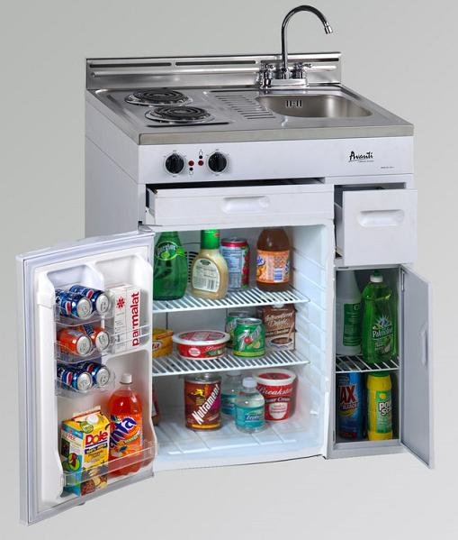 small kitchen appliances. icon set vector colourbox. best,