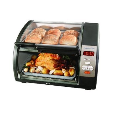 T Fal Ot8065002 Avante Elite Toaster Oven Latest Trends