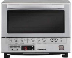 Top 3 Best Convection Oven Canada 2020