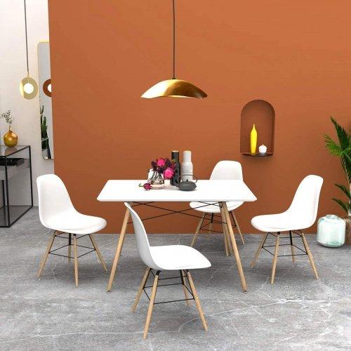 Best Dining Room Furniture
