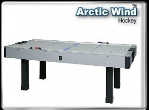 arcticwindhome