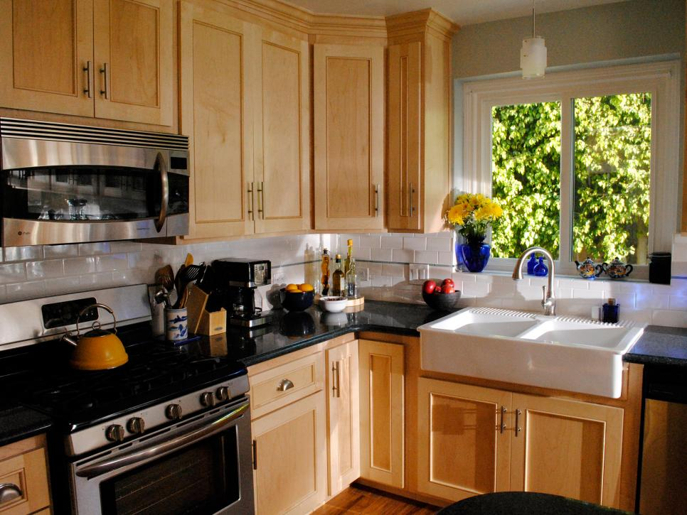 Kitchen Cabinet Outlet In Queens Ny Best Value For Any Budget Home Art Tile