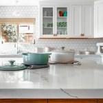 Porcelain Or Ceramic Tile Best Kitchen Backsplash Materials Explained