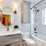 Modern Bathroom Vanities Ideas For Your Remodel In 2021