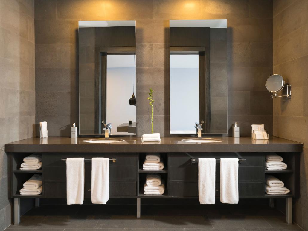 Modern Bathroom Vanities Ideas For Your Remodel In 2020