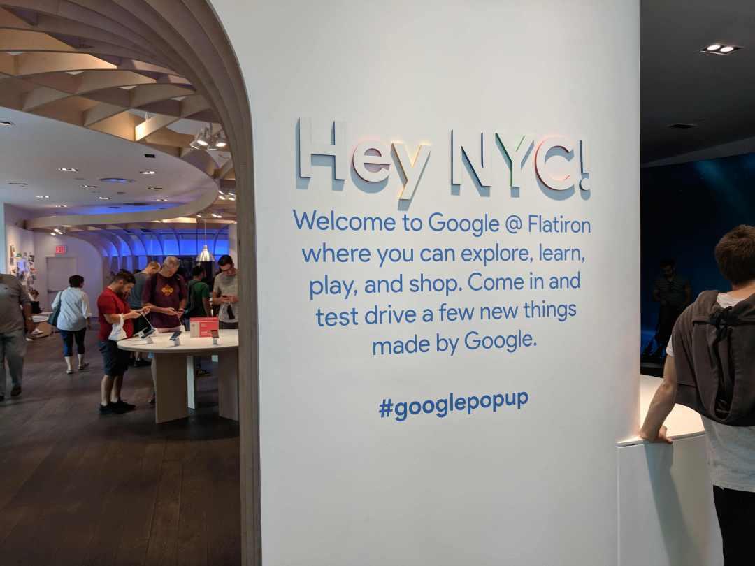 google_popup_nyc
