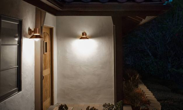 Philips Hue Vs. LIFX Vs. Sylvania: Which one is the best outdoor smart bulb?