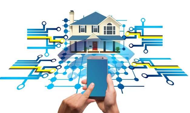 Best Smart Home Hub in 2019
