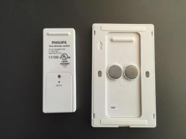 philips-hue-dimmer-switch2
