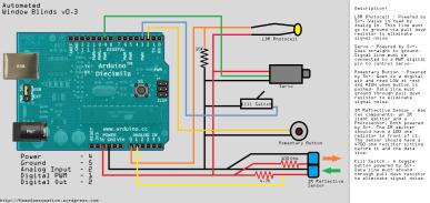 arduino_blind_diagram0.3
