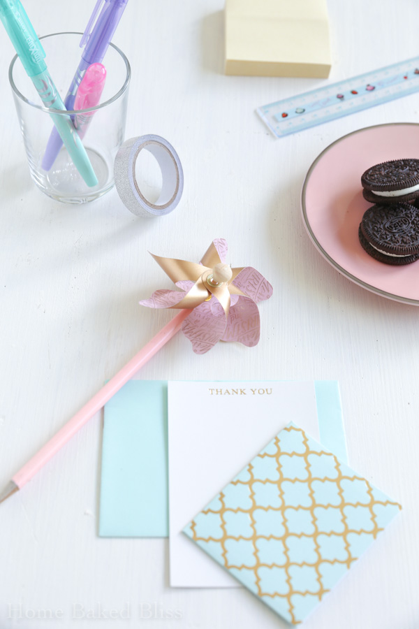 10 ways to a more productive you, how to increase productivity, productivity, stationary, cute stationary