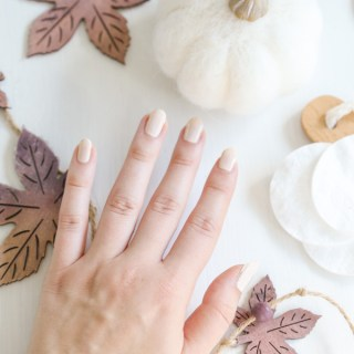How to Grow Long and Strong Nails