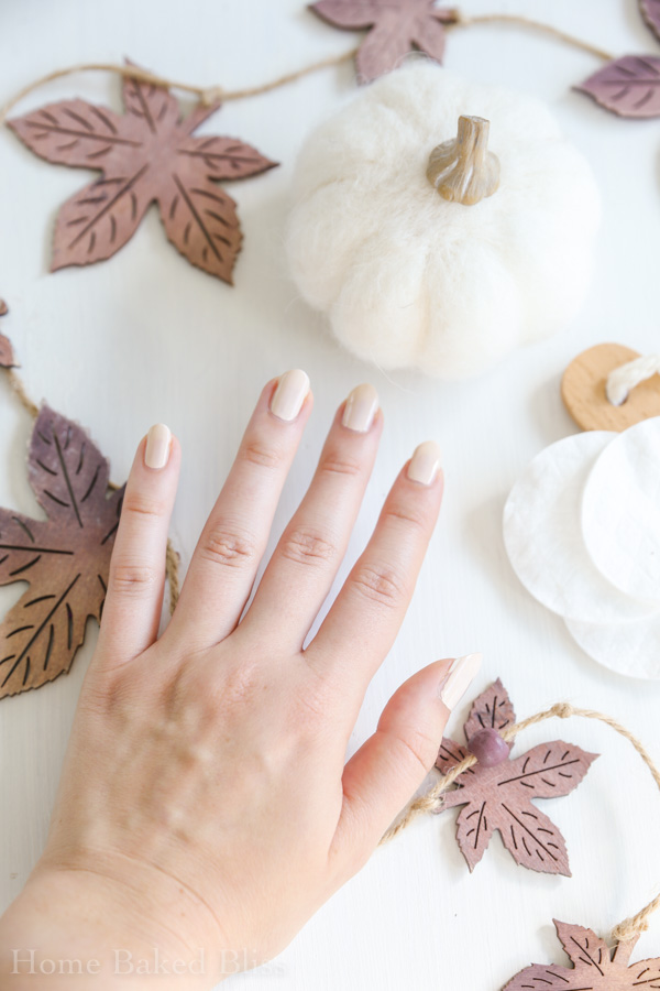 how to grow long and strong nails, grow long nails, how to grow long nails, healthy nails, how to maintain nails, how to get healthy nails, nail tips, nail care